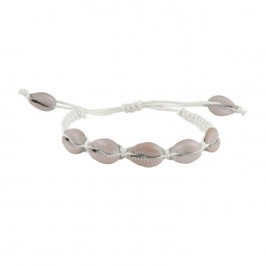 Bracelet 5 Beach Belle & Toile