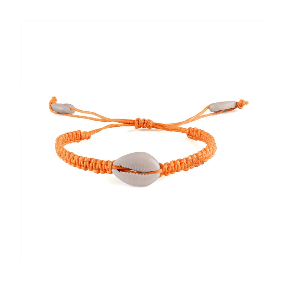 Bracelet Beach Belle & Toile